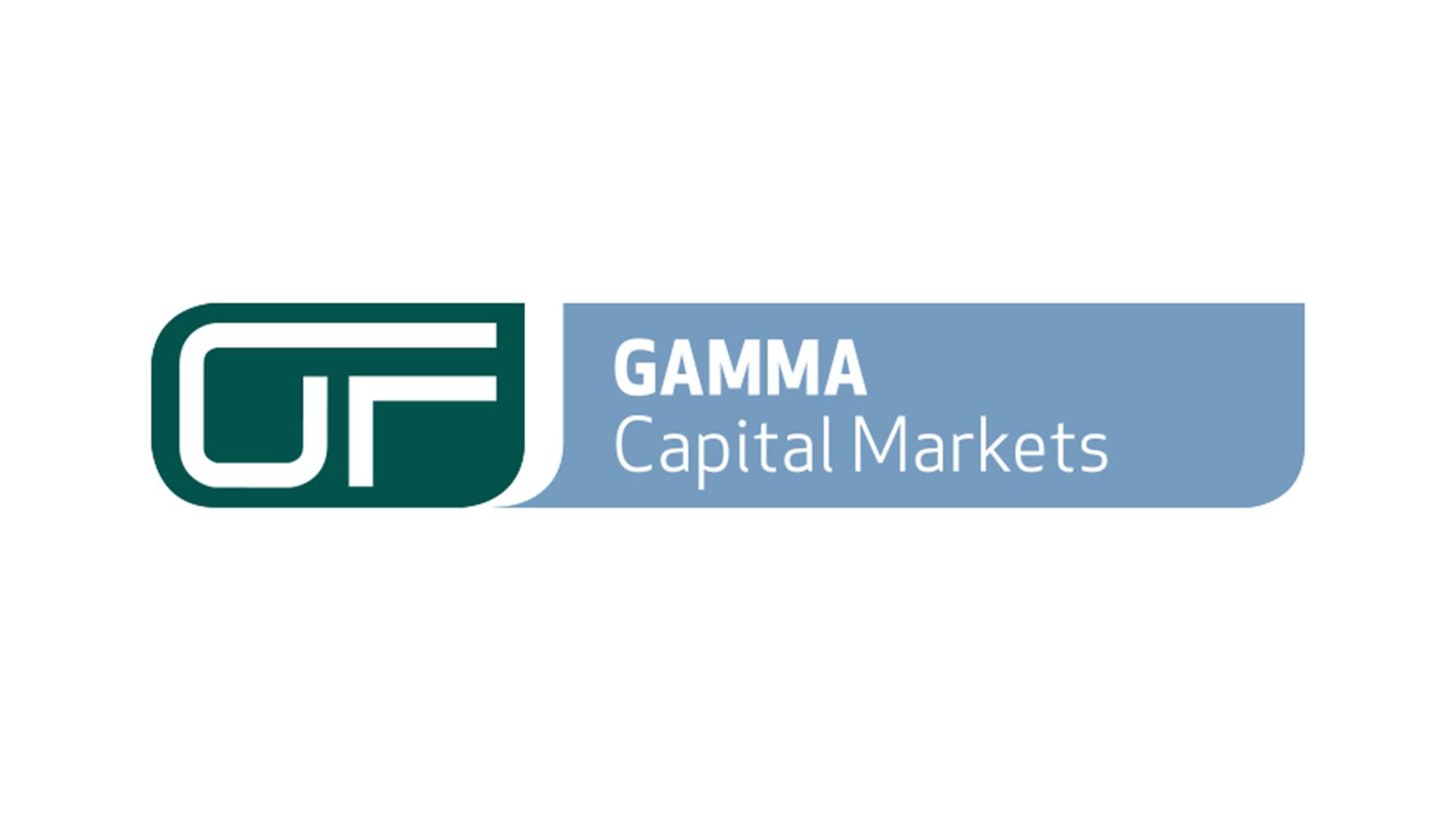 Gamma Capital Markets apre la succursale italiana
