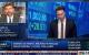 20/10/2020 - Linea Mercati CNBC Carlo De Luca