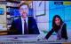 28/01/2021- Rainews24 Economia Carlo De Luca