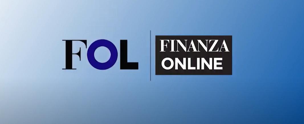 04/02/2021 - FinanzaOnline Carlo De Luca