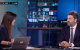 Carlo De Luca ospite su Sky TG24